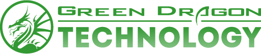 Green Dragon Technology™ Invoicing
